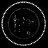 The Florida Bar Logo