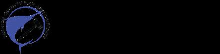 Martin County Bar Association Logo